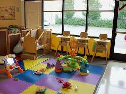 awesome home daycare design ideas gallery design ideas for home