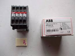 abb b9 30 10 wiring diagram abb a9 30 10 wiring diagram u2022 sharedw org