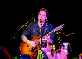 kendall schmidt tolbooth records