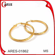 earrings saudi gold import titanium ring saudi gold jewelry earrings for