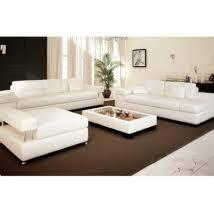 sofa garnitur 3 teilig polstergarnituren vergleichen und sparen moebel de