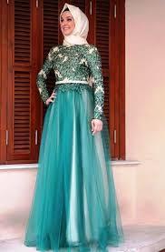model baju 28 gambar contoh model kebaya terbaik 2017 contoh baju kebaya 2017