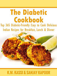 dinner for a diabetic the diabetic cookbook top 365 diabetic friendly easy to