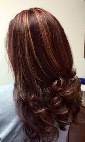 26 best hair images on pinterest hairstyles braids and make up
