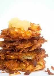 potato pancake grater s potato latkes