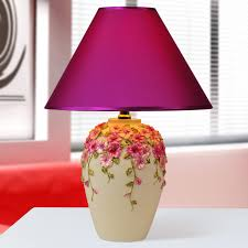 Pink Desk Lamp Ikea Compare Prices On Flower Desk Lamp Online Shopping Buy Low Price