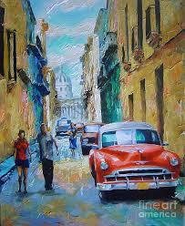 cuban art cuba