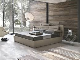 Letto King Size Dimensioni by Letto King Size Roma U2022 Target Point