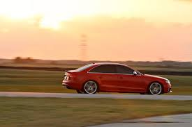 sunset audi i am audi the audi audi s4 into the sunset