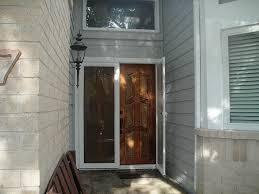 Houses For Rent In Houston Tx 77082 12730 Skyknoll Lane Houston Tx 77082 Greenwood King Properties