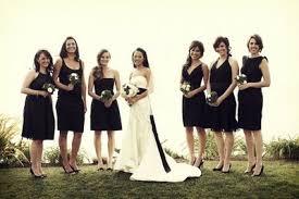 bridesmaid dresses weddingbee