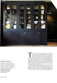 La Cornue Chateau 327 Best La Cornue In The Press Images On Pinterest Ranges