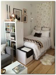 Bedroom Organization Ideas Best 25 Small Bedroom Organization Ideas On Pinterest Bedroom