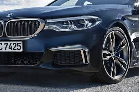 bmw beamer convertible bmw m550i xdrive the fastest 5 series 0 60 mph in under 4 seconds