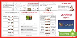 ks2 spag resources spelling punctuation and grammar page 1
