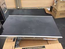 Whirlpool Induction Cooktop 36 Whirlpool Gold 36 Radiant Ceramic Glass Cooktop Black 5 Burners Ebay