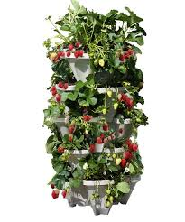 read this mr stacky planters review grow green food