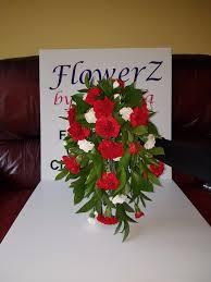wedding flowers kildare flowerz by amanda on wedding weddingflowers clane