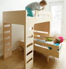 21 best cnc bunk beds images on pinterest stairs woodwork and