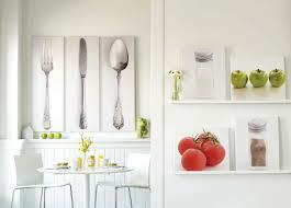 deco murale pour cuisine cuisines déco murale cuisine ou comment rendre sa cuisine plus