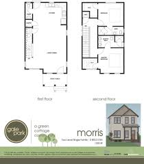 rockwood floor plans gale park homes nashville new development the chesterfield