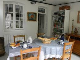 chambre d hote houlgate chambre d hôtes à l approche de la mer chambre d hôtes houlgate