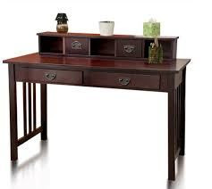 Small Computer Desk With Drawers with Small Computer Desk With Drawers Small Computer Desk Ideas To