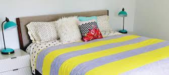 hyannis ma top serta mattress retailers