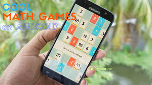 10 cool math games for android getandroidstuff