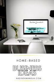 home based interior design jobs 25 unique home based jobs ideas on pinterest work online jobs