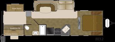 fleetwood mallard rv floor plans carpet vidalondon