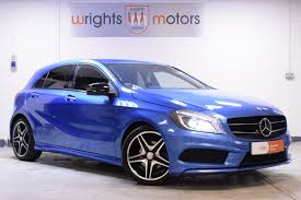 mercedes a class pictures used mercedes a class cars for sale motors co uk