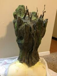 groot costume groot costume build the gce