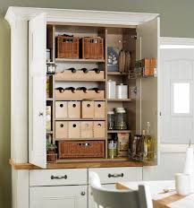 kitchen pantry cabinet freestanding classy design ideas 18 25 best