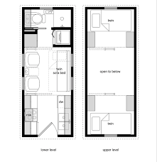 8 x 20 house plans homes zone
