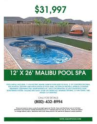 small pools and spas 13 best small pools images on pinterest small pools small