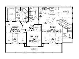 Garage Blueprints 68 Best Garage Apartments Images On Pinterest Garage Apartments