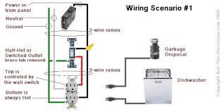 wiring diagram for residential electric u2013 readingrat net