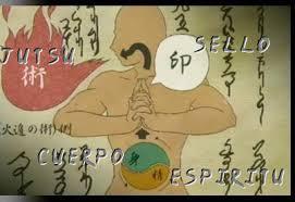 Libreta de entrenamietos De Chan chan chan  Yotsuki Jaden  Images?q=tbn:ANd9GcSNERNpVNkIguYRyeLkgtyTzHZQ7TeRzyHl0v0JqcwV8O4nAfC-