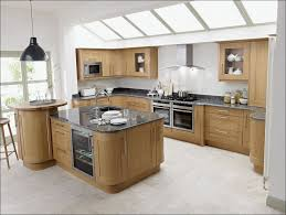 Kitchen Island Ideas Pinterest Kitchen Pinterest Kitchen Island White Quartz Countertops That