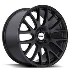 2006 bmw 325i wheel size bmw m3 wheels ebay