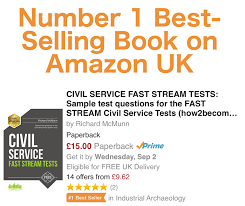 pass the civil service fast stream tests with ease how2become com