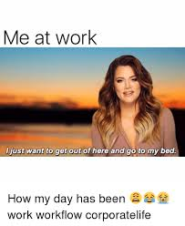 Happy Friday Memes - 25 best memes about happy friday meme happy friday memes