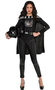 star wars darth vader costumes for kids u0026 adults party city