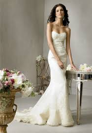 jim hjelm bridal jim hjelm wedding dress lace about wedding