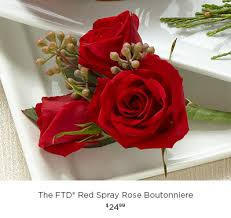 Where Can I Buy A Corsage And Boutonniere For Prom Corsages U0026 Boutonnieres Flower Wrist Corsage Bridal Bouquets