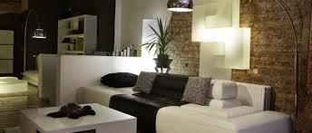 interior design jobs interior design jobs interior interior design jobs from home worthy