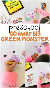 mrs plemons u0027 kindergarten