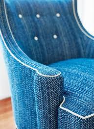 Indoor Outdoor Fabric For Upholstery 79 Best Calypso Indoor Outdoor Fabrics Images On Pinterest