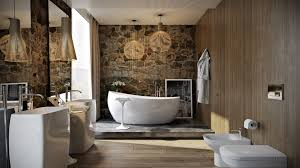 cave bathroom designs design bathroom designs cave bathroom 5 luxury bathrooms in high